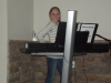 whitney-thompson-keyboard-player